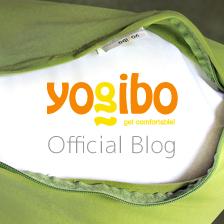 yogibo公式ブログ