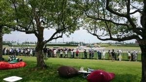 chukyo_racecourse1