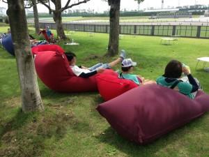 chukyo_racecourse2