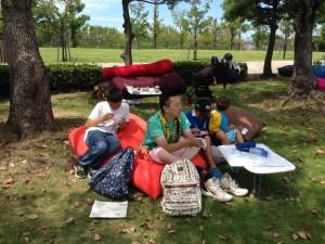 chukyo_racecourse2_1