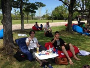 chukyo_racecourse2_2
