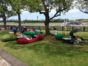 chukyo_racecourse2_4