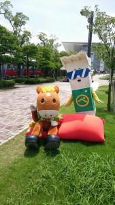 chukyo_racecourse6