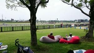 chukyo_racecourse7
