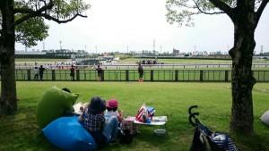 chukyo_racecourse8