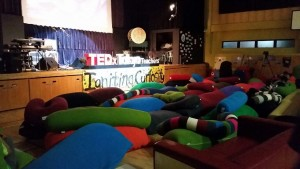 TEDxTokyoTeachers3