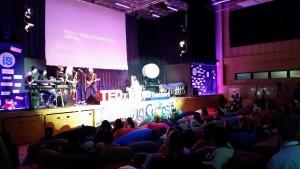 TEDxTokyoTeachers4